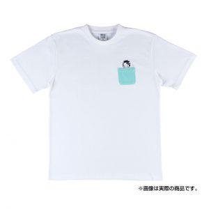 Tシャツ ウリ坊シリーズ Lサイズ