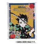 箔押しイラストカードコレクション BOX(全15種入り)